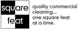 Square Feat, Inc Janitorial Services Phoenix